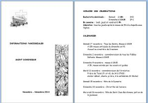journal paroissial nov 2014 1